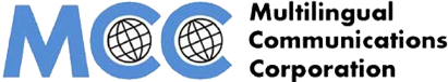 Multilingual Communications Corporation